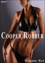 Copper Robber