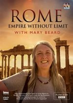 Ultimate Rome - Empire Without Limit
