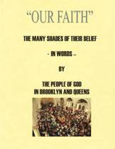 The Faith of the People of God in Brooklyn and Queens