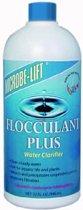 Microbe-Lift Flocculant Plus 1ltr