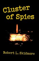 Cluster Of Spies