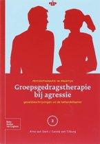 Psychotherapie in Praktijk - Groepsgedragstherapie bij agressie
