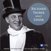 Lehar: Richard Tauber