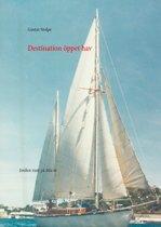 Destination öppet hav