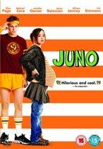 Juno (Import)