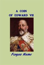 A Coin of Edward VII