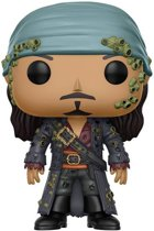 Pop! Pirates of the Caribbean - Dead Men Ghost of Will Turner