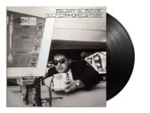 Ill Communication Catalog Remaster