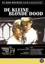 Dood epub kleine blonde de