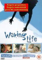 Waking Life (Import)