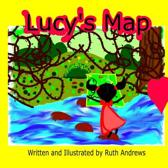 Lucy's Map