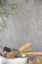Effect paint/betonlook verf Soft grey Jeanne d'arc living vintage paint