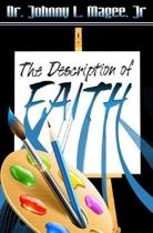The Description of Faith