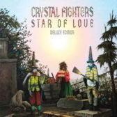 Star Of Love (Deluxe Edition)