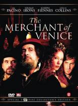 Merchant Of Venice (2DVD)(Special Edition)