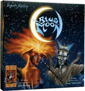 Blue Moon Basis spel