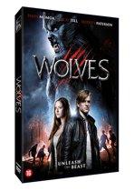 WOLVES (dvd)