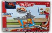 Disney PLanes  Fan Plane Dusty