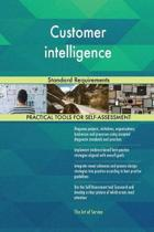 Customer Intelligence Standard Requirements