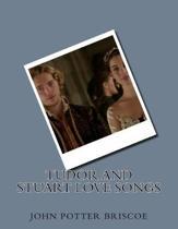 Tudor and Stuart Love Songs