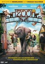 Zoo (dvd)