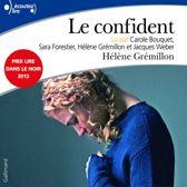 Le confident