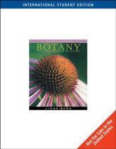 Introductory Botany
