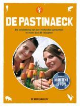 De Pastinaeck