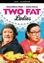Two Fat Ladies