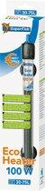 Superfish Eco Heater - 300 watt