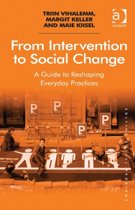 From Intervention to Social Change