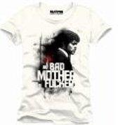 PULP FICTION - T-Shirt Street Bad MF (XXL)