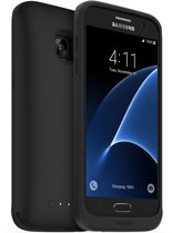 Mophie Juice Pack Gal S7 2.950mAh Black