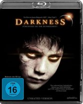 Darkness - Unrated Version (blu-ray)
