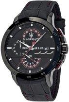 Maserati Mod. R8871619003 - Horloge