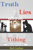 Truth & Lies about Tithing