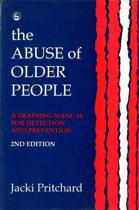 The Abuse of Older People