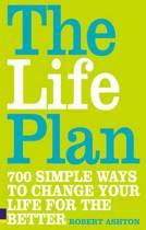 Ashton:Life Plan_p