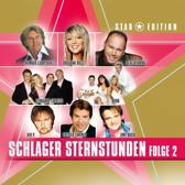 Star Edition - Schlager Sternstunde