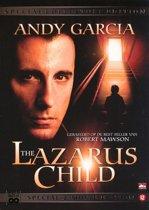 Lazarus Child (dvd)