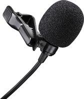 walimex pro Lavalier microfoon voor Smartphone