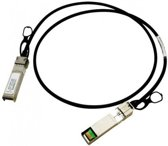 40GBASE Active OpticalCable 5m