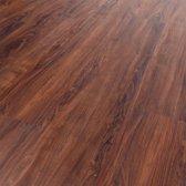 ClickVinyl OFFICE Vintage Oak (51717) 5 mm (Prijs per box  1,84 vierkante meter)