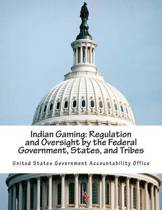 Indian Gaming