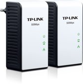 TP-Link TL-PA511KIT - Powerline - NL