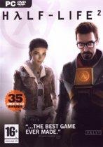 Half Life 2 - Classics Edition - Windows