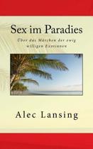 Sex Im Paradies