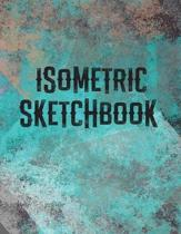 Isometric Sketchbook