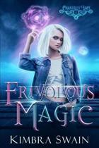 Frivolous Magic