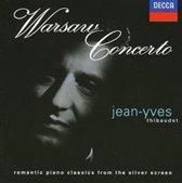 Warsaw Concerto/Rhapsody In Blue